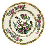 Duchess China Indian Tree Side Plate