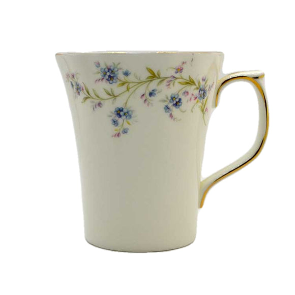 duchess tranquillity coffee mug
