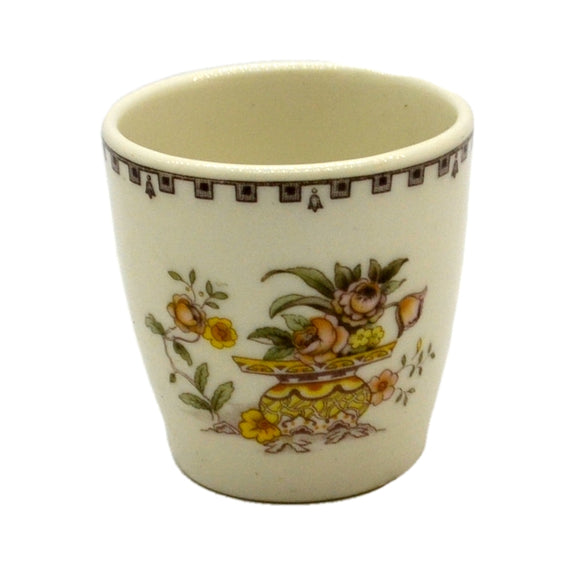 Royal Doulton China Hamilton TC1190 Egg Cup