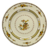 Royal Doulton China Hamilton TC1190 Side Plate