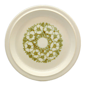 Hornsea China Fleur Side Plate