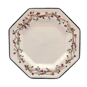 johnson brothers eternal beau side plates