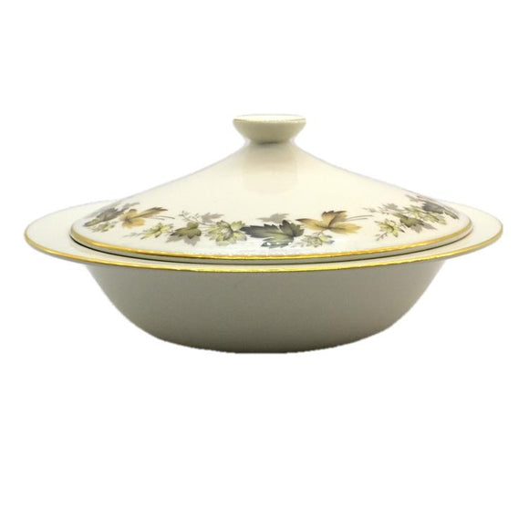 Royal Doulton Larchmont Serving Tureen and Lid