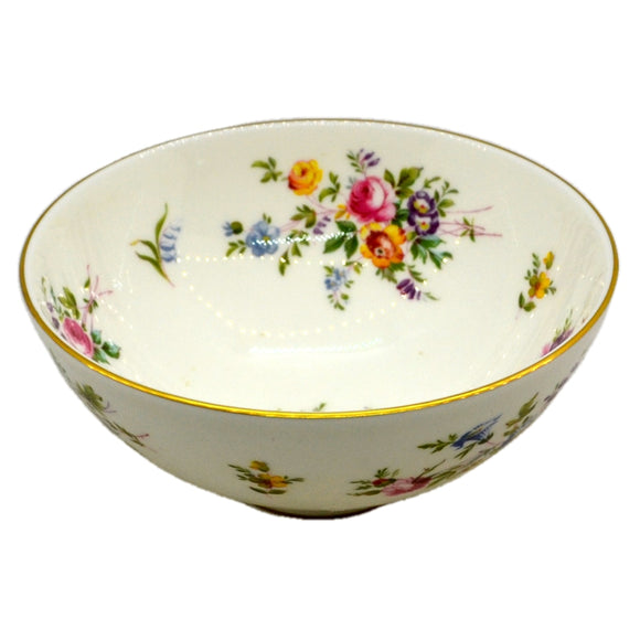 Minton China Marlow Small Bowl