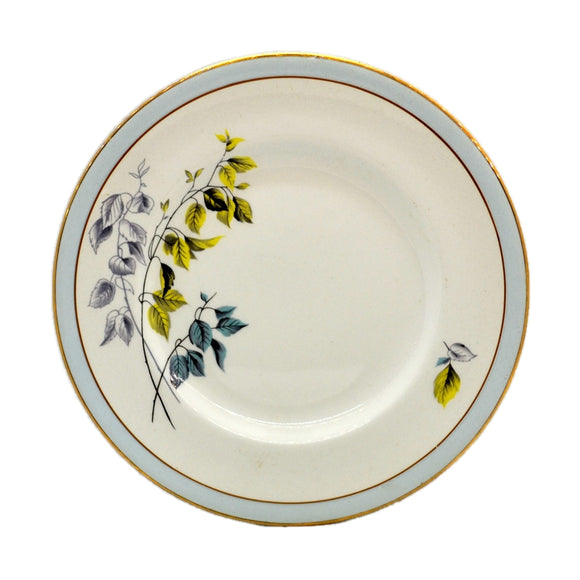Myotts China Estoril L461 Side Plate