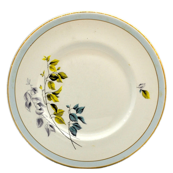 Myotts China Estoril L461 Salad Plate