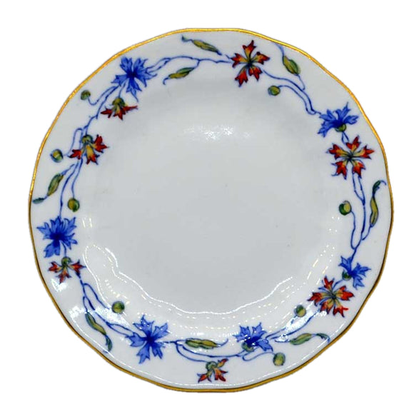 Royal Crown Derby 7392 side plate