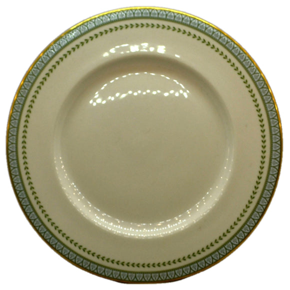 Royal Doulton Berkshire TC1021 China Dinner Plate