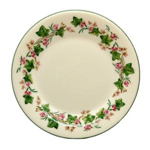 Royal Doulton  Expressions Tiverton China Side Plates