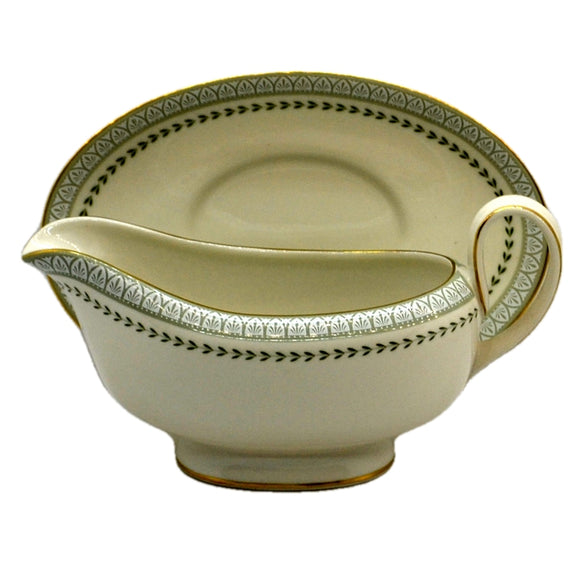 Royal Doulton Berkshire TC1021 China