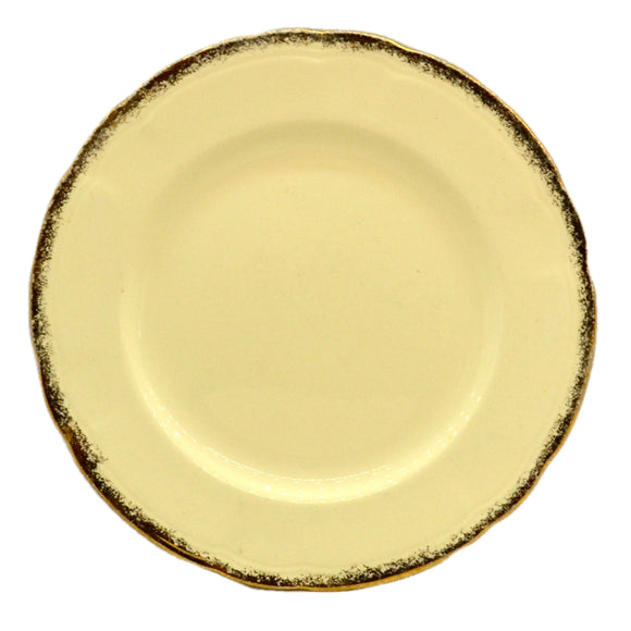 Alfred Meakin Royal Marigold China Side Plate