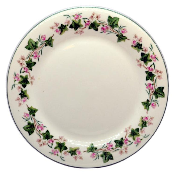 royal doulton tiverton expressions dinner plate