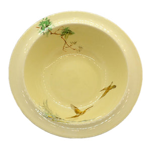Royal Doulton The Coppice round serving bowl