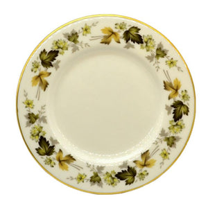 Royal Doulton Larchmont China Side Plate TC1019