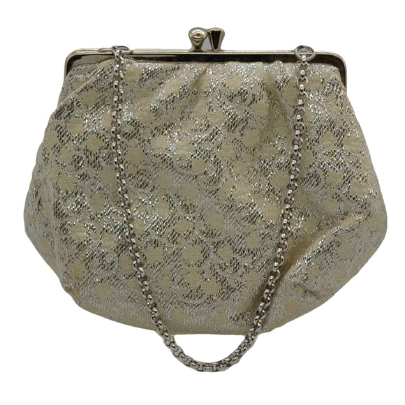 MacLaren Vintage evening bag