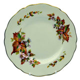 Royal Doulton Wilton china side plate