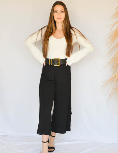 The Phoebe Pants