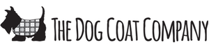 The Dog Coat Company - Christchurch New Zealand