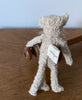 Sophie Digard / wool doll phine  (PPHINE/15/MR/SWILLY uni)