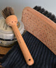 Iris Hantverk / shoe care box
