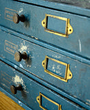 【送料無料】Cartier-Bresson antique drawers