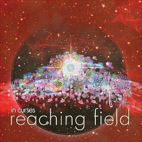 Reaching Field by Alexandra Love