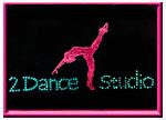 1 2 Dance and Cheer Studio