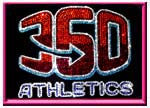 1 360 Athletics