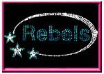 1 All Star Rebels