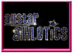 1 Allstar Athletics