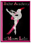1 Ballet Academy of Moses Lake
