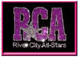 1 River City Allstars