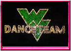 1 Waubonsie Valley Dance