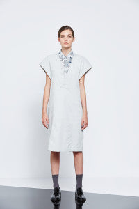 One of the Kowtow 10.000 Hours Collection