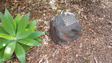Memorial Rock Urn 1110 Small-Single