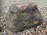 Memorial Rock Urn 952 Small-Single