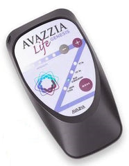 New! AvazziaLife Genesis