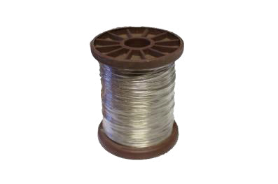 Frame Wire - 1lb Spool