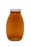 1/2 lb Classic Honey Jar - Single Jar