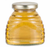 12oz Glass Skep Jar - Single Jar