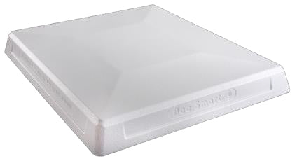 Ultimate Hive Top Cover - 10 Frame
