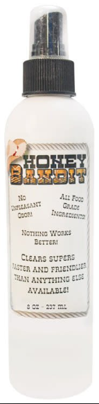 Honey Bandit