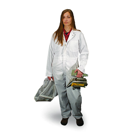 Full Beekeeping Suit