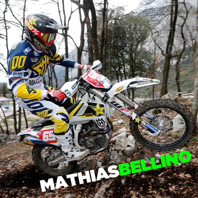 rabaconda_rider_mathias-bellino