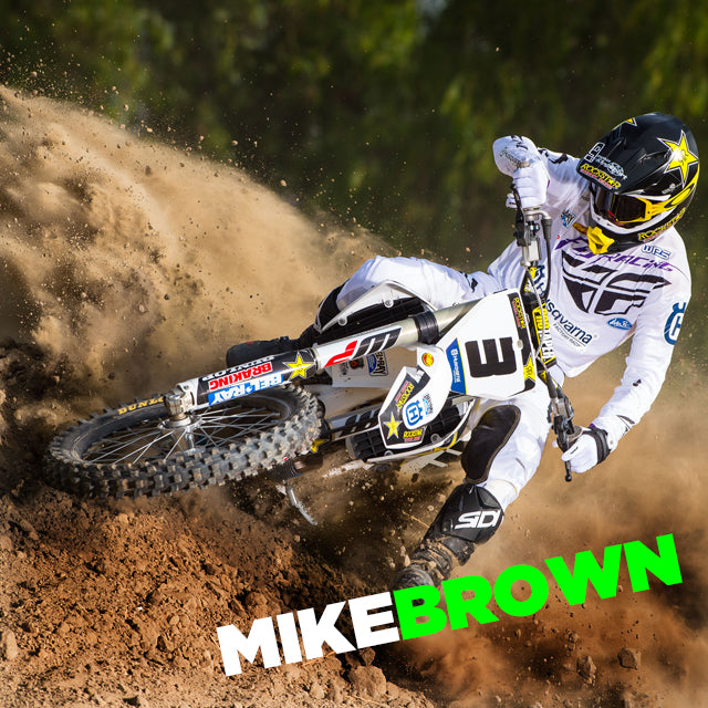 rabaconda_rider_mike-brown