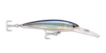 Rapala- Spotted Minnow