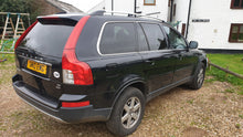 Load image into Gallery viewer, 2010 Volvo XC90 - D5 AWD Auto