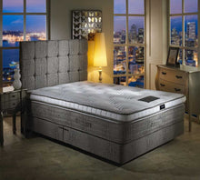"Load image into Gallery viewer, Eden Mattress - 3ft , 4ft , 4ft6"", 5ft , 6ft"