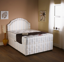 "Load image into Gallery viewer, Safron Orthopaedic Mattress - 3ft , 4ft , 4ft6"", 5ft , 6ft"