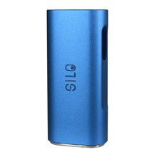 Load image into Gallery viewer, CCELL Silo Battery Kit – Blue